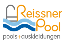 reissner-pool